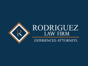 Rodriguez Law Firm – Video Marketing & Graphic Design