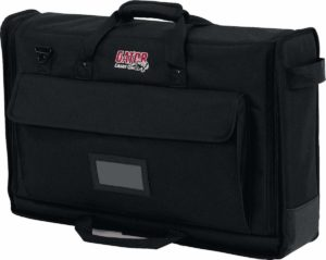 Carry Bag for LCD Screens